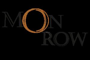 monrow