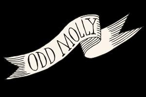 oddmolly