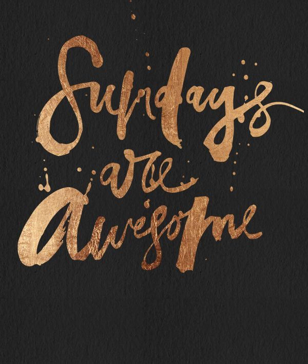 153307-Sundays-Are-Awesome