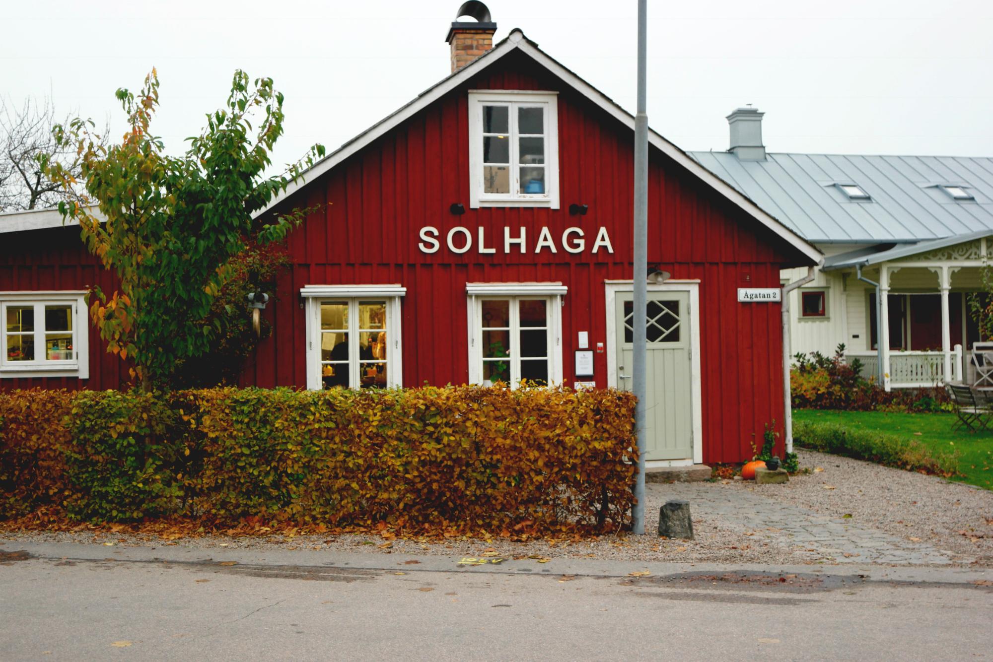 Solhaga5